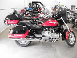 page 127 honda motorcycles for sale new u0026 used motorbikes
