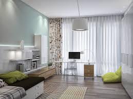 White Hipster Bedroom White Bedroom Free Bedroom Wonderful White Purple Glass