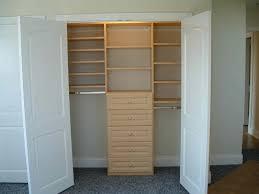 Closet Door Installers by Closet Door Millbrooke White H Style Pvc Vinyl Barn Door With