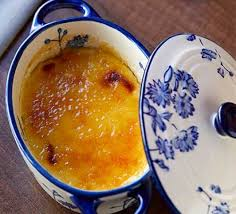 Creme Brulee For A Crowd Recipe 100 Creme Brulee For A Crowd Recipe Cr礙me Br禹l礬e Recipe