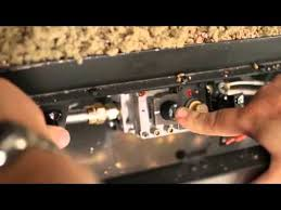 Comfort Flame Fireplace Comfort Flame Natural Gas Fireplace 32in Model Cgdv32nr Youtube