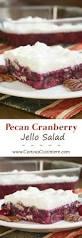 jello recipes for thanksgiving best 20 jello salads ideas on pinterest orange jello salads