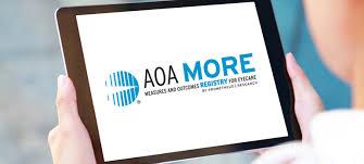 pqrs registries aoa more enroll by feb 29 for mu pqrs benefits
