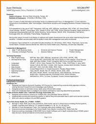 billing resume exles biller sle resume exles for billing and coding study