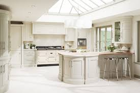 blackstone kitchens archives bespoke kitchens furniture