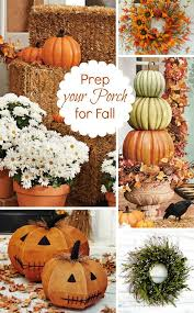 seasonal decorations 185 best thanksgiving fall ideas images on fall