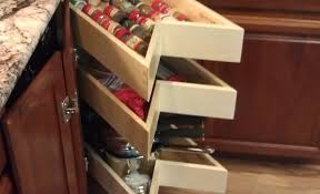 kitchen cabinets indianapolis superior kitchen appliance packages with slide in range tags