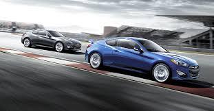 2016 hyundai genesis coupe sports cars 2016 hyundai genesis coupe precios y características hyundai