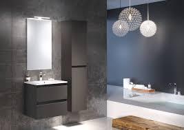 colonne cuisine but meuble salle de bain colonne élégant meuble suspendu cuisine meuble