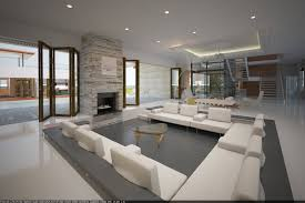 Home Remodeling Design March 2014 by Tanzania Private Residence U2013 Freeform Deform