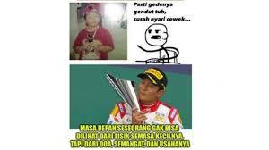 Kumpulan Meme - foto kumpulan meme lucu rio haryanto mana yang menurutmu paling