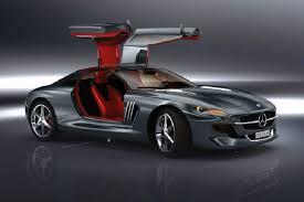 2015 mercedes models 2015 mercedes sl class redesign amg 400