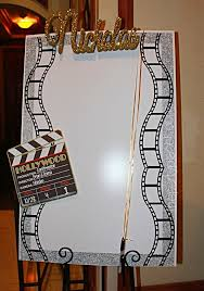birthday signing board party signs and boards the party place li the party specialists
