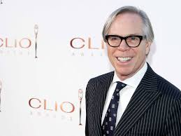 Tommy Hilfiger Wallpaper by Free Awesome Tommy Hilfiger Wallpapers