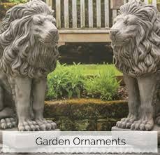 items in geoffs garden ornaments ltd store on ebay