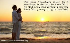 wedding quotes christian bible quotes and sayings marriage bible quotes jesus quotes and lord