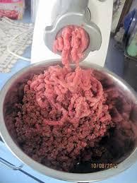 comment cuisiner le coeur de boeuf recette de pâté au coeur de boeuf à l armagnac et stérilisé