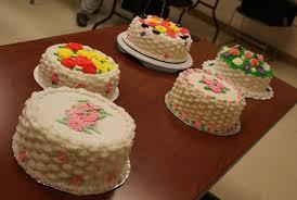file kids cakes cake supplies make your own wedding cake cupcake