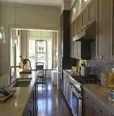 kitchen remodeling kitchen company kitchen renovation kitchen
