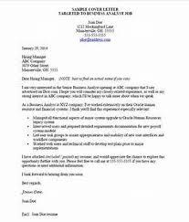 targeted resume template targeted resume template pointrobertsvacationrentals