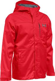 kids winter jackets outdoor jacket