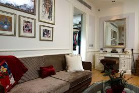 livingpod best home interiors photos interior design singapore 1