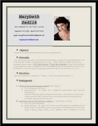 photographer cover letter for 21 winning resumes examples sample