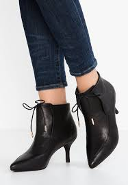 s boots taupe shoe the emmy wedge boots taupe sale shoes ankle
