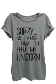 Unicorn Clothes For Girls Best 25 Unicorn Fashion Ideas On Pinterest Unicorn Clothes