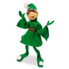christmas elves christmas elves dolls elves