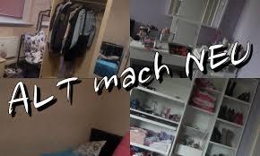 wie gestalte ich mein schlafzimmer aus alt mach neu mein neues schlafzimmer ikea pax