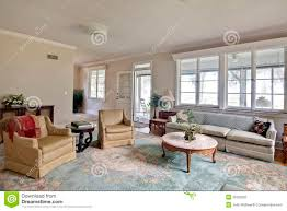 retired home interior pictures retired home interior pictures crowdbuild for
