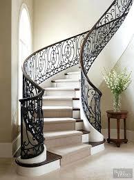home interior staircase design staircase design ideas better homes gardens staircase staircase