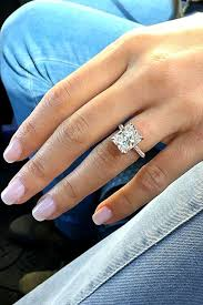 engagement ring etiquette the changed we re talking engagement ring etiquette