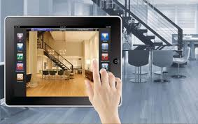 secure home design secure home network design home decorating with