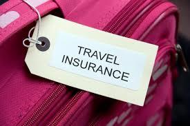Should I Buy Travel Insurance images Should you buy travel insurance for your next trip jpg