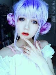 kawaii hairstyles no bangs image result for kawaii hair no bangs hairstyles and tips