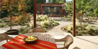Designing Backyard Landscape by Landscape Ideas Landscaping Network