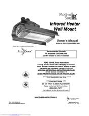 Fire Sense Patio Heater Manual Fire Sense Ms 1500woirph Wm Manuals