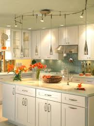 What Is The Best Lighting For A Kitchen Best Lighting For Kitchen Or Best Kitchen Lighting Kitchen