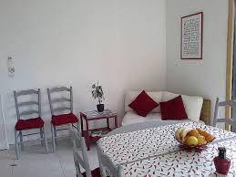 chambres d hotes pessac chambre chambre d hote pessac bed and breakfast pessac 33