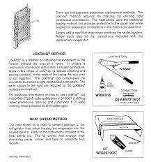 Hotpoint Dishwasher Manual Hotpoint Refrigerator Parts Model Hss25athbcbb Sears Partsdirect