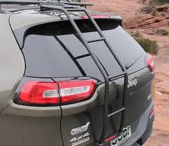 gobi jeep gobi jeep cherokee ladder 2014 gjckllad jeep cherokee kl gobi