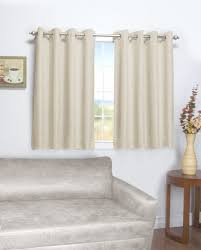 36 X 45 Curtains 36 Inch Blackout Curtains 1 45 Inch Curtains