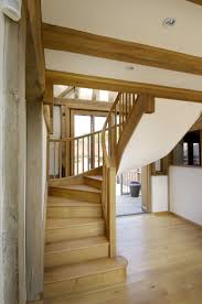 Staircase Design For Small Spaces 26 Best Stairs Images On Pinterest Stairs Staircases And Stair