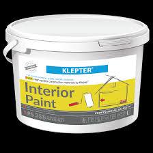 paints u2013 klepter