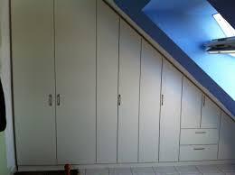 Schlafzimmerschrank Mit Eckschrank Möbel Dachschräge Möbel Dachschräge Ikea Möbel U2026 Pinteres U2026