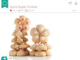 sugar cookies nate makes cookies