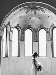 wedding arches los angeles gorgeous modern wedding at vibiana los angeles chou