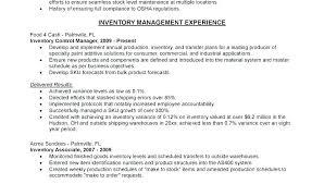 description of job duties for cashier cashier job duties for resume cashiers job description for resume